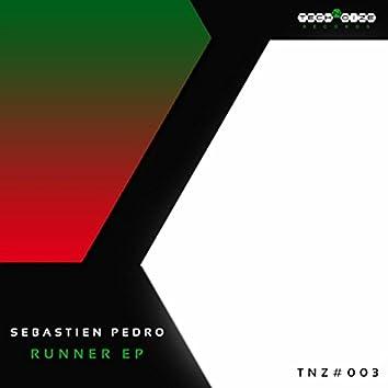 Runner EP