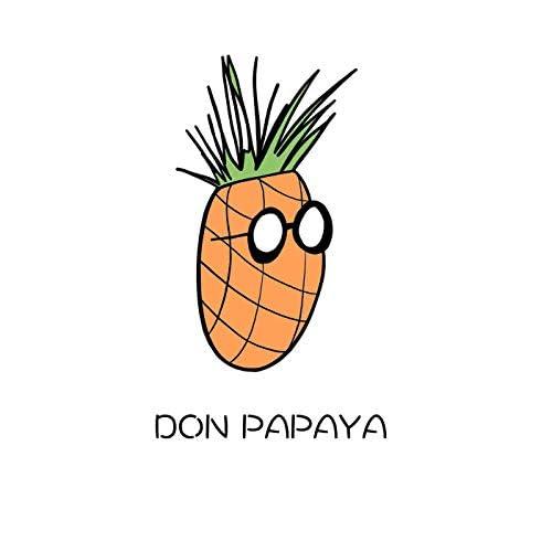 Don Patricio