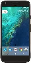 Google Pixel XL (128GB, 4GB RAM) 5.5