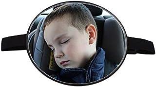 Interior del coche Espejo retrovisor Auto Safety Easy View