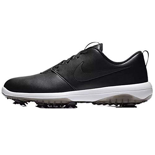 Nike New Mens Roshe G Tour