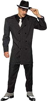 Best zoot suit pants Reviews