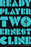 read player two