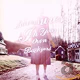 Songtexte von Patrick Watson - Adventures in Your Own Backyard