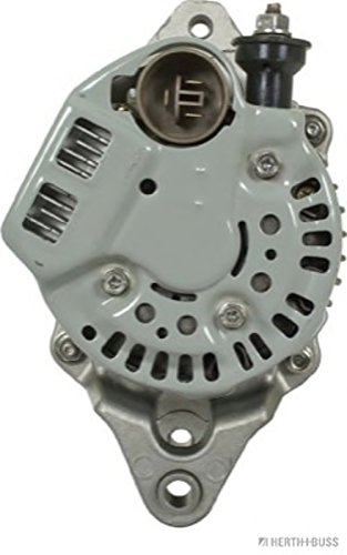 HERTH+BUSS JAKOPARTS J5118004 Generator