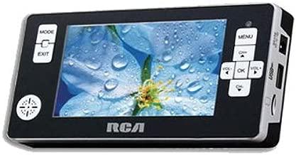 RCA Portable 4.3