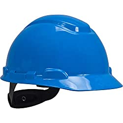 15 Best Hard Hats and Safety Helmets 22