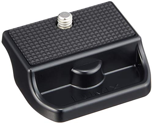 Panasonic Digitalkamera Option Stativadapter DMW-TA1