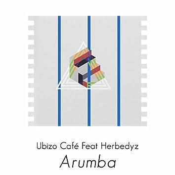 Arumba