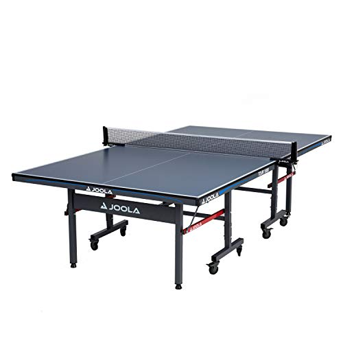 JOOLA Tour - Indoor Table Tennis Table