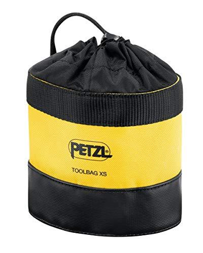 PETZL Pochette Toolbag XS Garde Adulte Unisexe, Multicolore, One Size