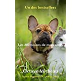 Les Mémoires de mon ami (French Edition)