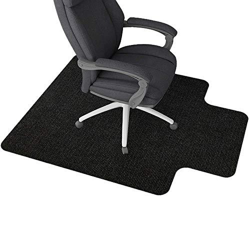 Office Chair Mat for Hardwood/ Tile Floor