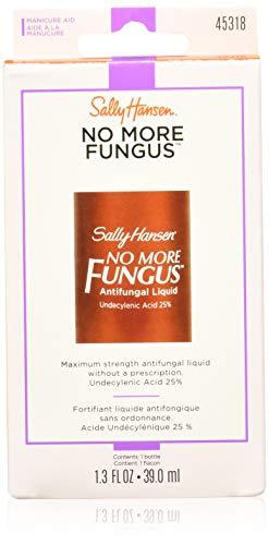 Sally Hansen Sally hansen no more fungus (new)