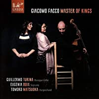 Facco: Master of Kings