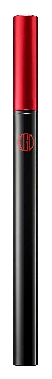 Koh Gen Ranking TOP20 Do Waterproof Eyeliner Pen High quality Liquid