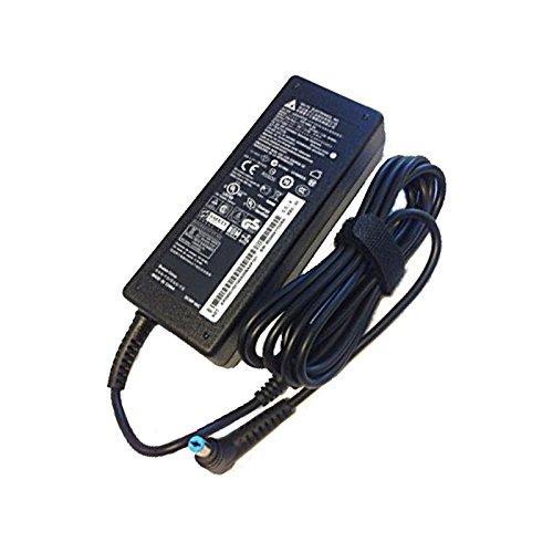Delta ADP-90MD H 131446-11 - Cargador adaptador para portátil (19 V, 4,74 A)