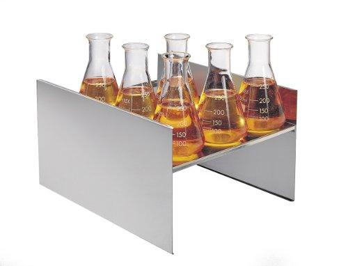 Grant Instruments RS14 Verhoogde Planken voor ST12 Baden