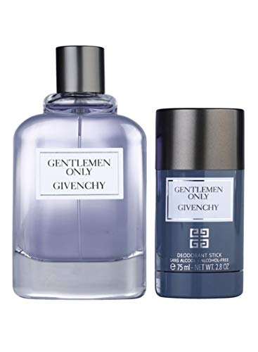 Givenchy Gentleman Only Gift Set 2Pzs