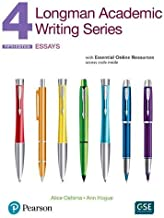 Best academic writing longman Reviews