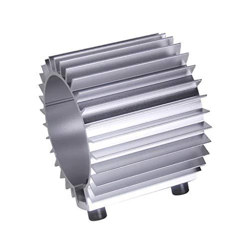 Disipador de Calor de Filtro de Aceite Oil Filter Heatsink Kit