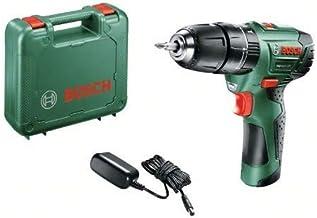 Bosch Verde Taladro Ator.Perc 12V Li Easyimpact 1200 1.5Ah Mal Bosch