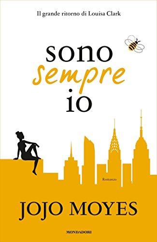Sono sempre io (Italian Edition)
