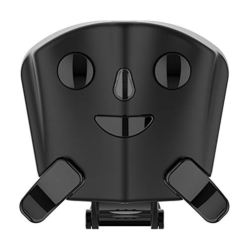 XProject pour PS4 la Manette de Jeu le Bouton D'Extension ArrièRe Bouton la Manette de Jeu Extension de la PoignéE de L'Accessoire avec Base de Chargement