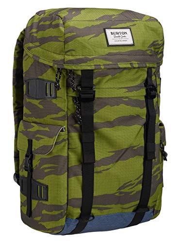 Burton Erwachsene Annex Pack Daypack, Keef Tiger Rip