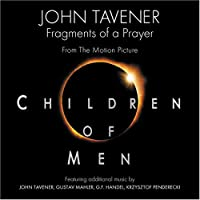 Children of Men (Score)