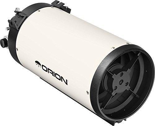 Telescopio astrógrafo Orion Ritchey-Chrétien de 152 mm f/9