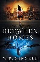 Between Homes (City Between)