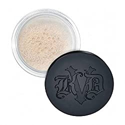 kat von d lock it powder