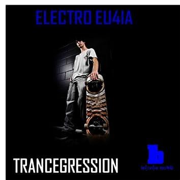 Trancegression