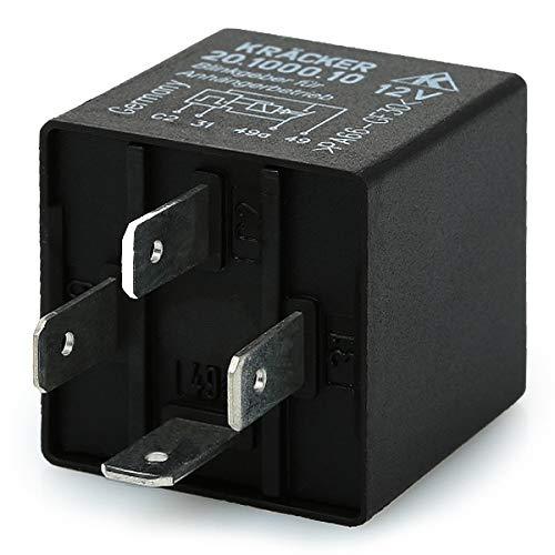 Preisvergleich Produktbild Vemo V15-71-0023 Blinkgeber