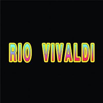 RIO VIVALDI