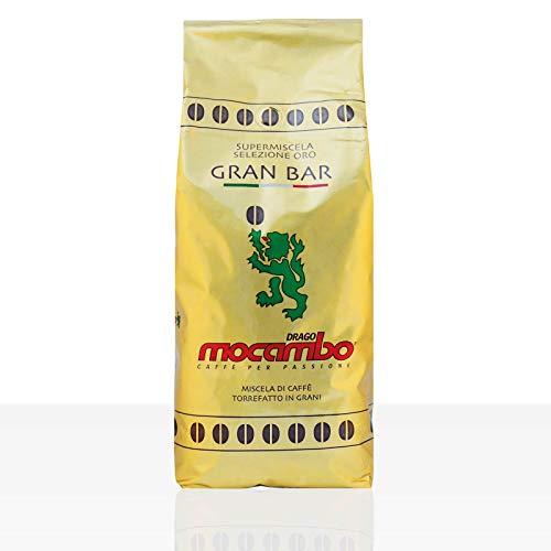 Mocambo Gran Bar 6x 1000g Bohne
