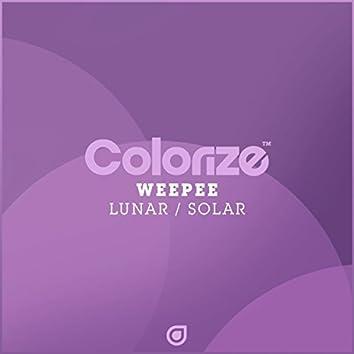Lunar / Solar