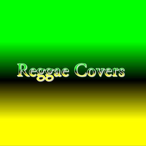 Reggae Covers, Vol.1