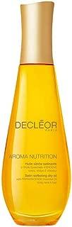 Decleor Aroma Unisex Nutrition Satin Softening Dry Oil,3.3 Oz