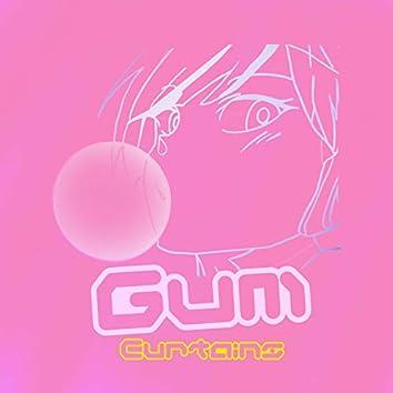 Gum (Instrumental)