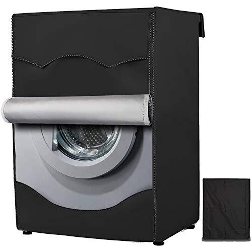 El Mejor Listado de lavadoras secadoras para comprar hoy. 18
