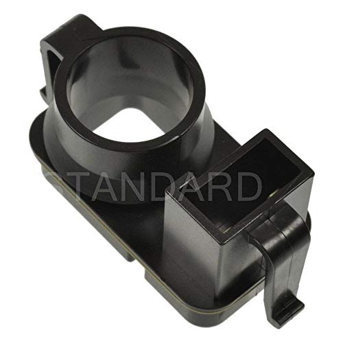 01 ford taurus heater core - 8