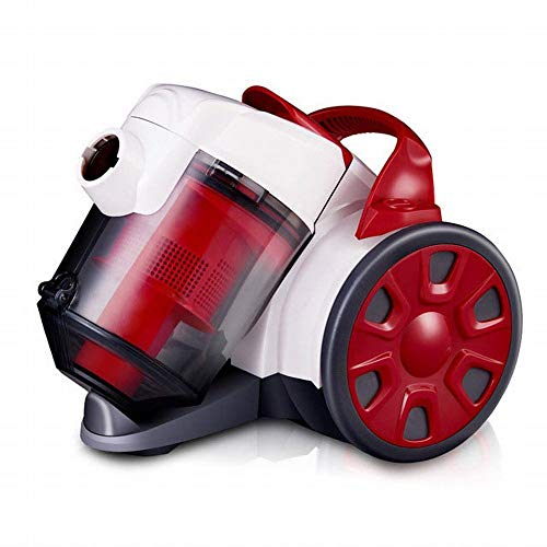 Great Deal! MNC Vacuum Cleaner Home Mute Powerful Vacuum Small High-Power Vacuum Cleaner Without Con...