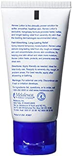 Melaleuca Renew Intensive Skin Therapy 1 FL oz, Travel Size (Limited Edition)