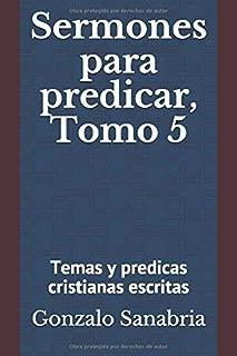 Best predicas tema la biblia Reviews