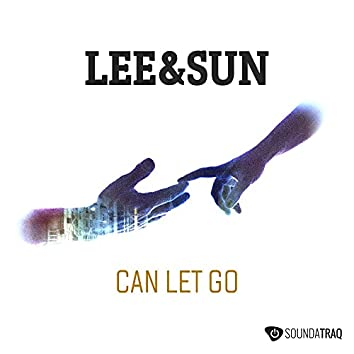 Can Let Go