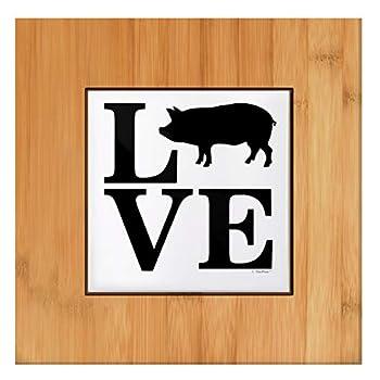 farm animal tiles for kitchens
