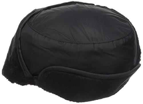 Outdoor Research – Frostline Hat, Couleur L Noir