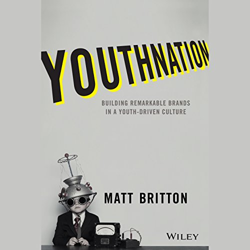 YouthNation cover art
